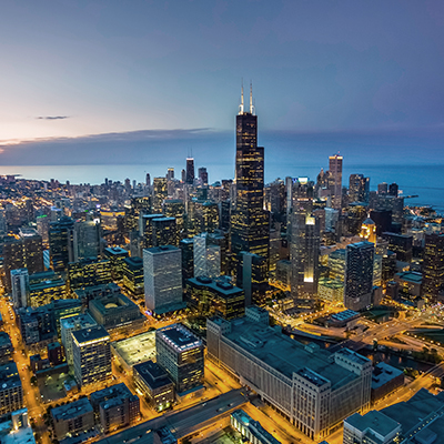 Illinois Post-Licensing:30-Hr. IL Broker Post-Licensing Package