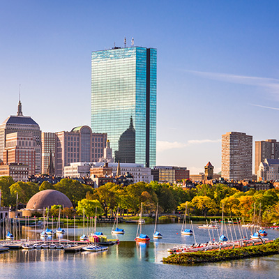 Massachusetts Pre-Licensing:MA 40-Hour Salesperson Pre-Licensing Course